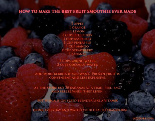Fruit-Smoothie-768x603.jpg