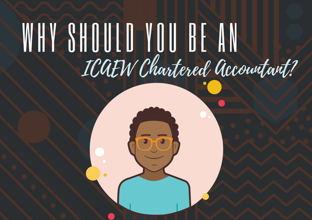 Why-Should-You-be-an-ICAEW-Chartered-Accountant