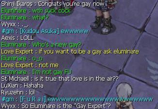 gayexpert
