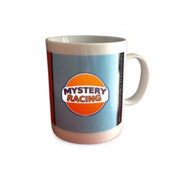 Financement saison Mystery Racing Mug2