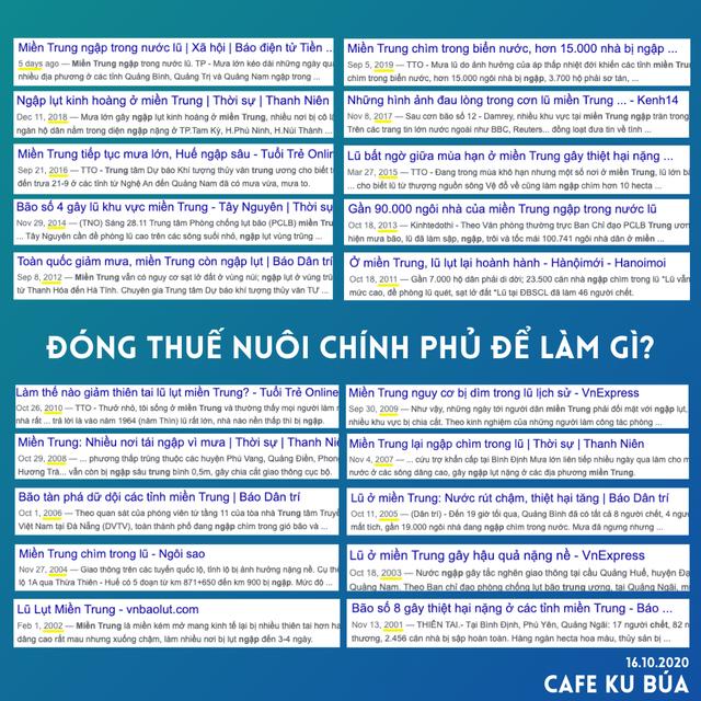nuoi-Chinh-Phu