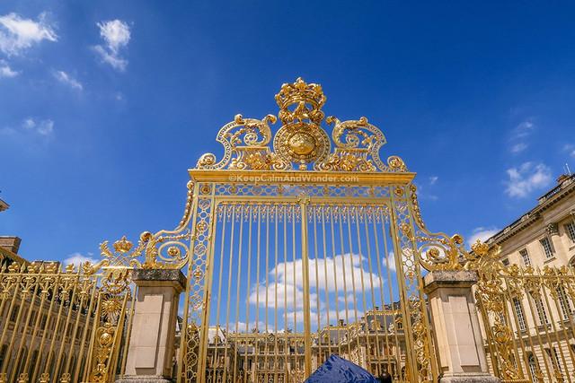 versailles-gates.jpg