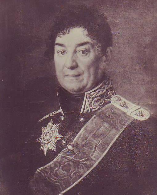 N-I-Akhverdov-by-Varnek