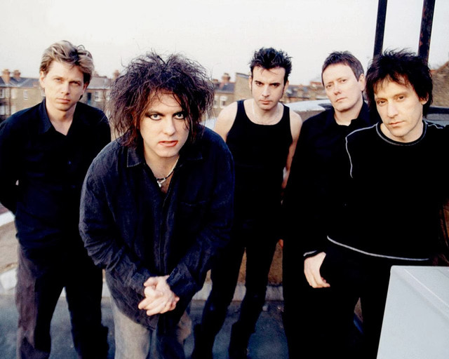 the-cure-2014.jpg