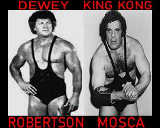 Robertson-Mosca.jpg