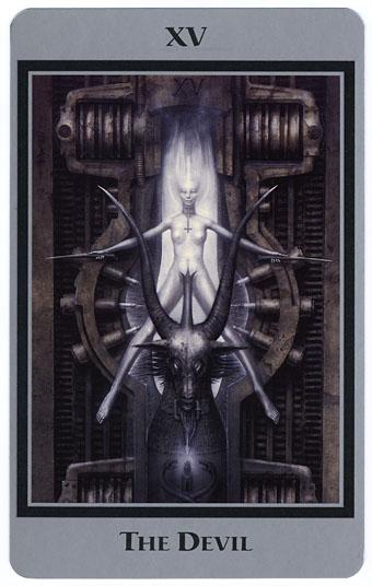 H-R-Giger-tarot-the-devil.jpg