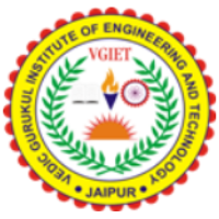Vedic Gurukul Institute of Engineering & Technology [RTU]