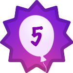 5-years-fmsite.png