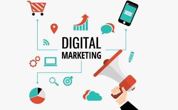 Strategi Digital Marketing Untuk Bisnis Online