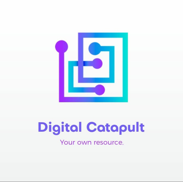 Digital-Catapult.jpg