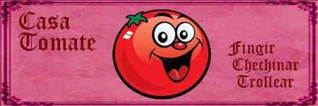 Casa-Tomate.jpg