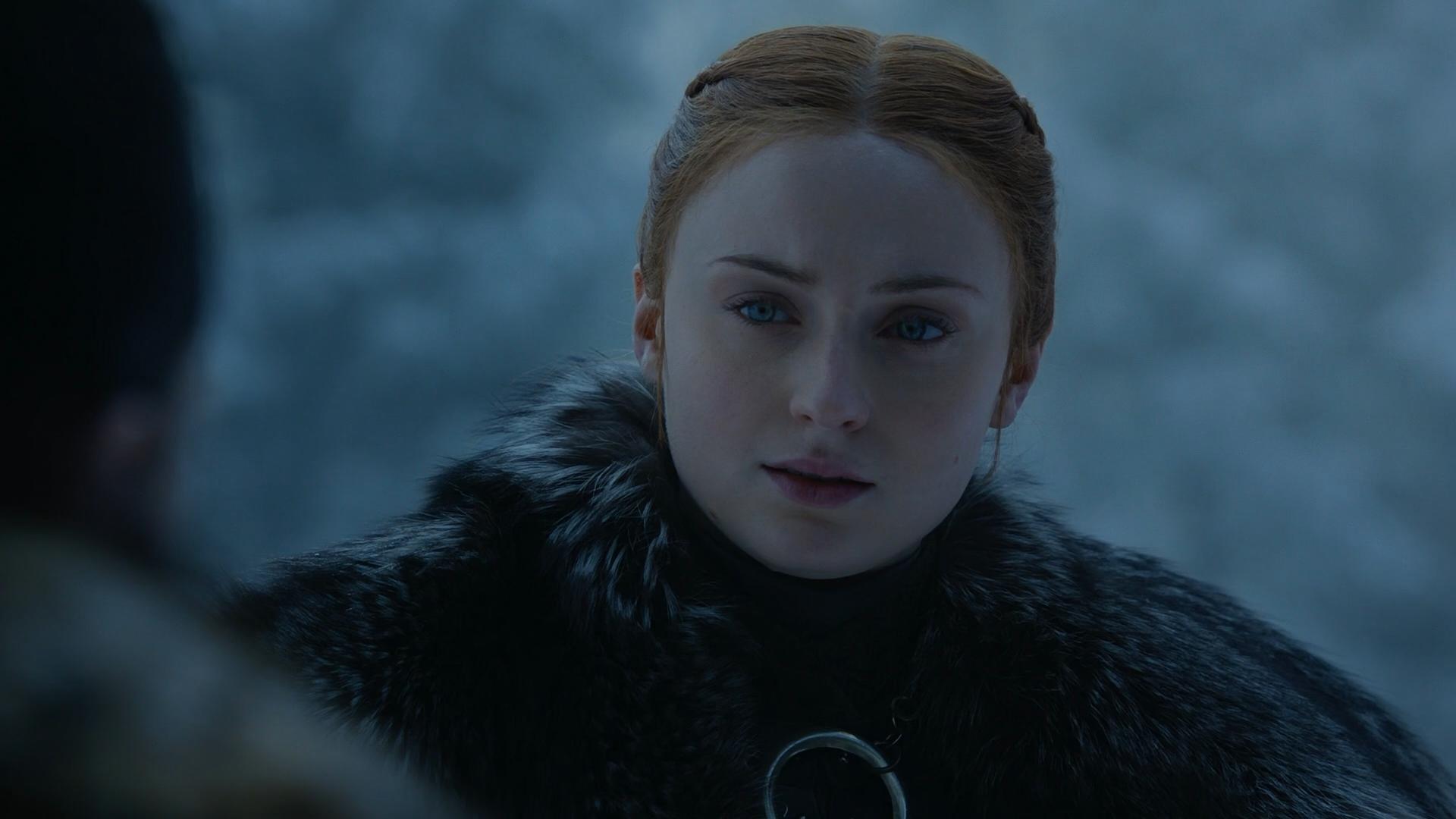 Game of Thrones   S08E04 720p WEB-HD 1.8GB …