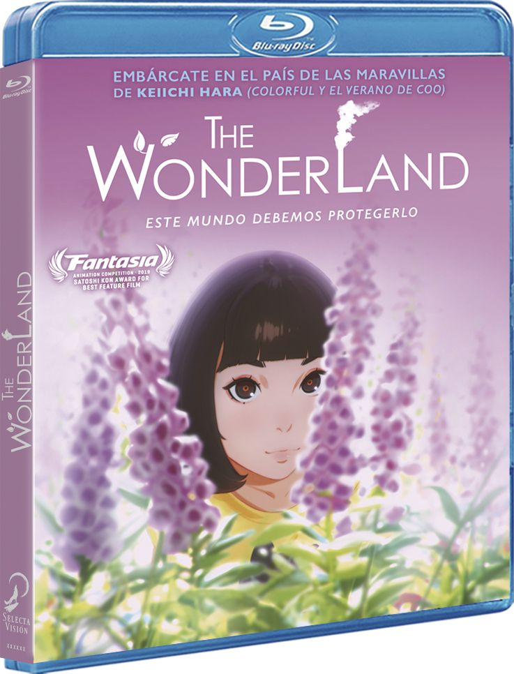 The-Wonderland-BD.jpg