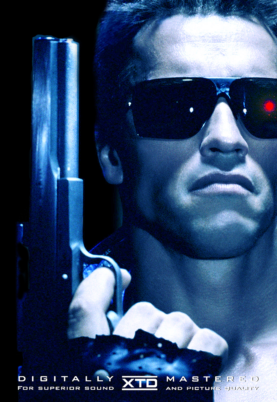 [Image: Terminator-Cassidy.jpg]