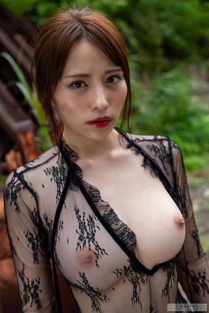 gra-mayuki-i3-111