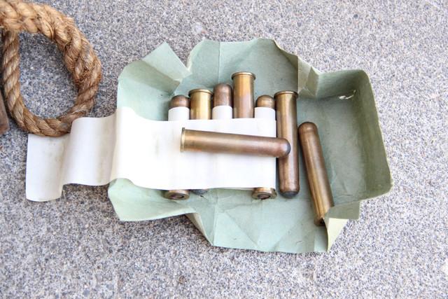 23-cartridges-in-paper.jpg
