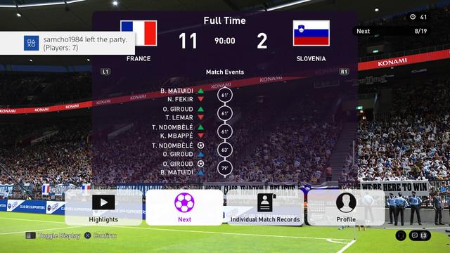 e-Football-PES-2020-20200419231529.jpg