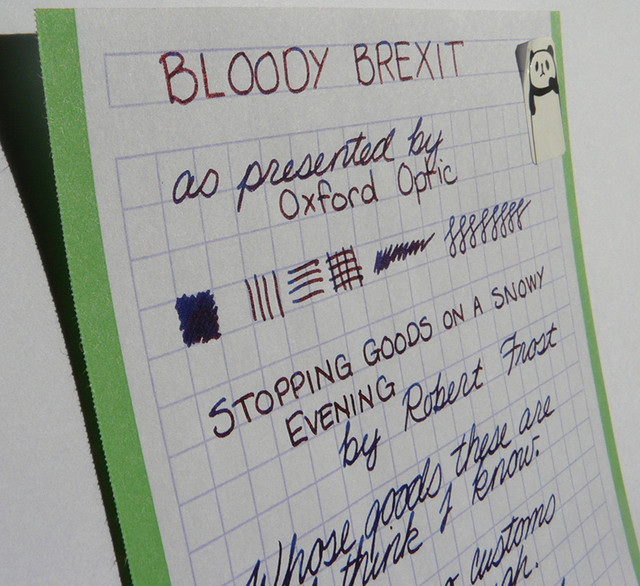 bloody-brexit17b.jpg