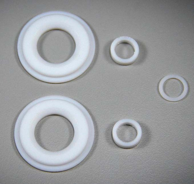 Blichmann-seal-kit