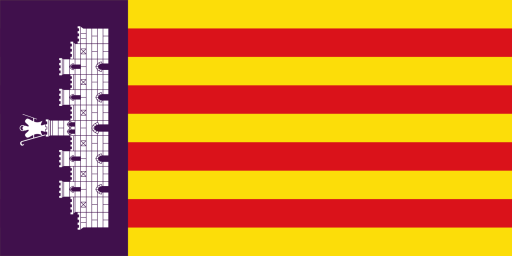flag-453-3-color.png