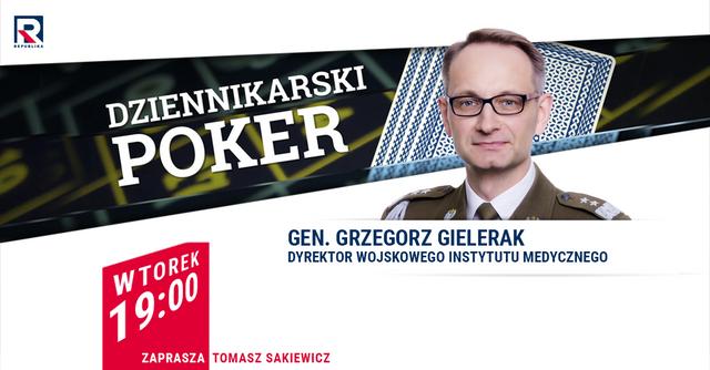 Gielerak2