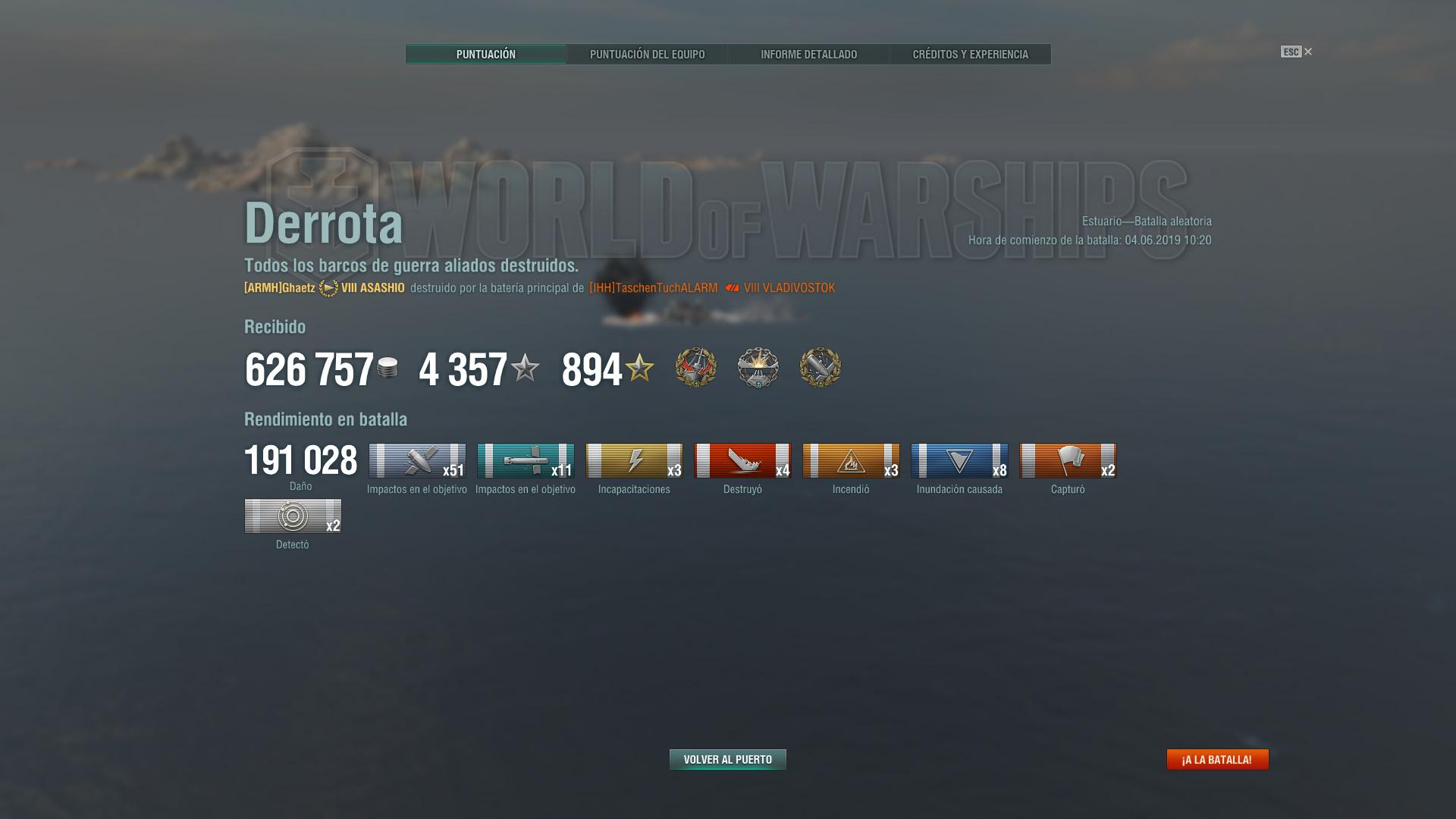 World-Of-Warships64-2019-06-04-10-39-41-