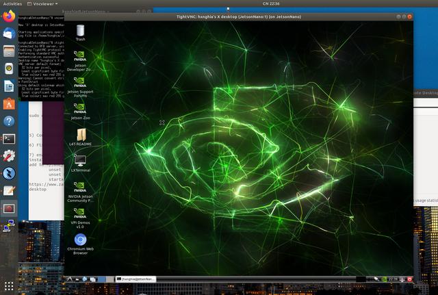Screenshot-from-2021-01-31-22-36-26