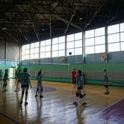 Turnir-Kustova-2019104