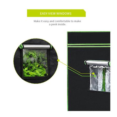 view-window-fenster-growbox-einblickfenster-zelthaut