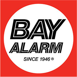 bay-alarm-icon-small