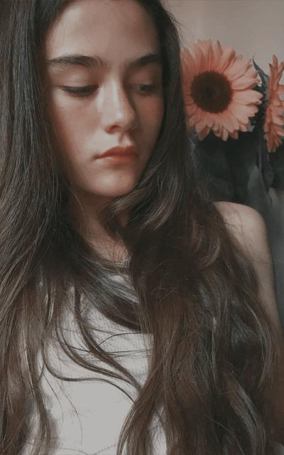 Manon Lockart