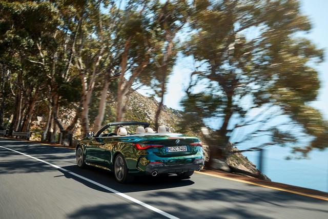 2020 - [BMW] Série 4 Coupé/Cabriolet G23-G22 - Page 16 66507-D13-779-C-4-D6-F-8-EE5-F526-DE69-CE1-E