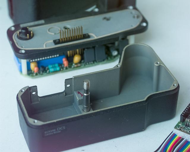 50 ISO 200 Aperture F Shutter 125 Lens mm Exposure M Program HF Exp Comp 1 0 Meter area Mtrx Flash s