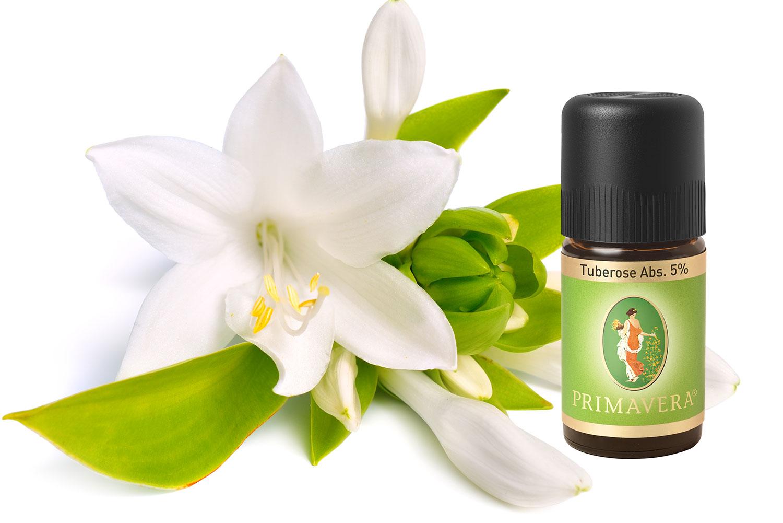 Absolute-oils-Tuberose-Primavera