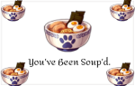 You-039-ve-Been-Soup-039-d-1.png