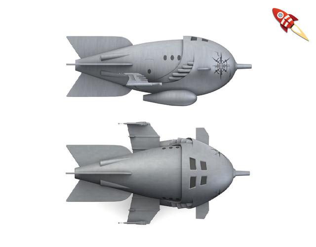 captainprotonchibi-000