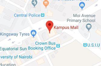 Kampus-mall-2