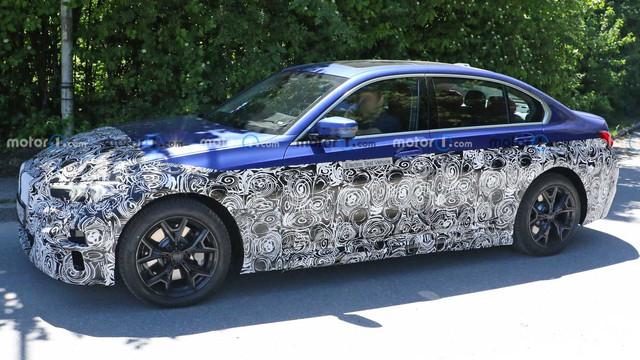 2022 - [BMW] Série 3 restylée  124-F018-E-5-EC2-47-C7-A023-4-B3-CE6684-C52