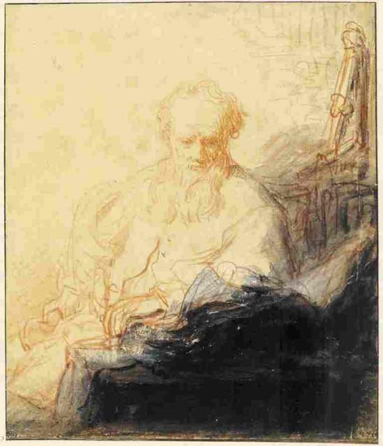 Rembrandt-Paulo-1