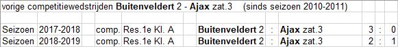 zat-3-6-Buitenveldert-2-uit