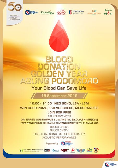 Poster-Donor-Darah-APL