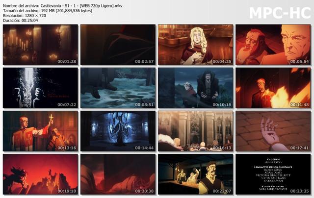 [Imagen: Castlevania-S1-1-WEB-720p-Ligero-mkv-thumbs.jpg]