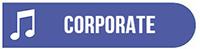 Corporate-325-font40