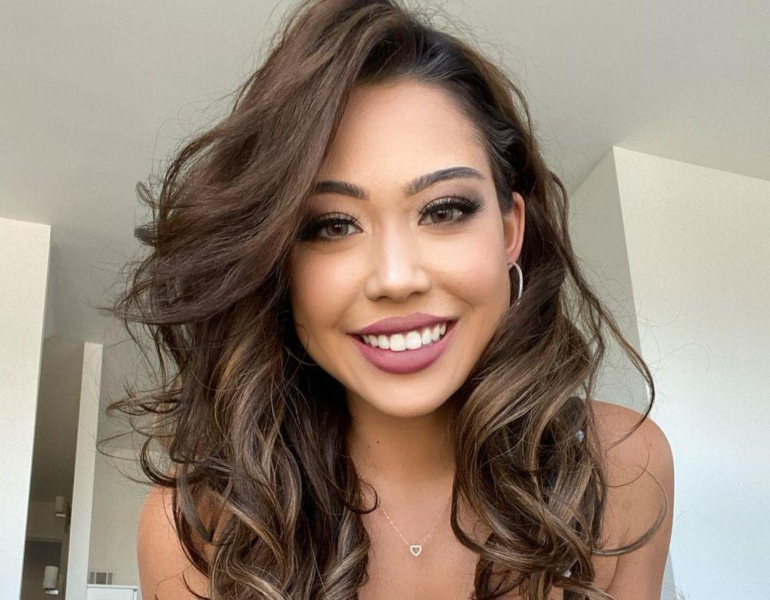 Mimi-Jade
