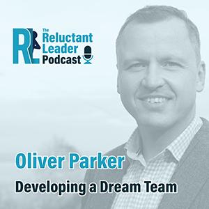 RL-Podcas-Oliver-Parker-01