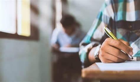 PLAN EGRESAR: Más de 100.000 jóvenes se anotaron para finalizar sus estudios secundarios con una ayuda de $ 5.000