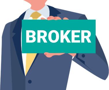 kreditniy broker - kto eto?