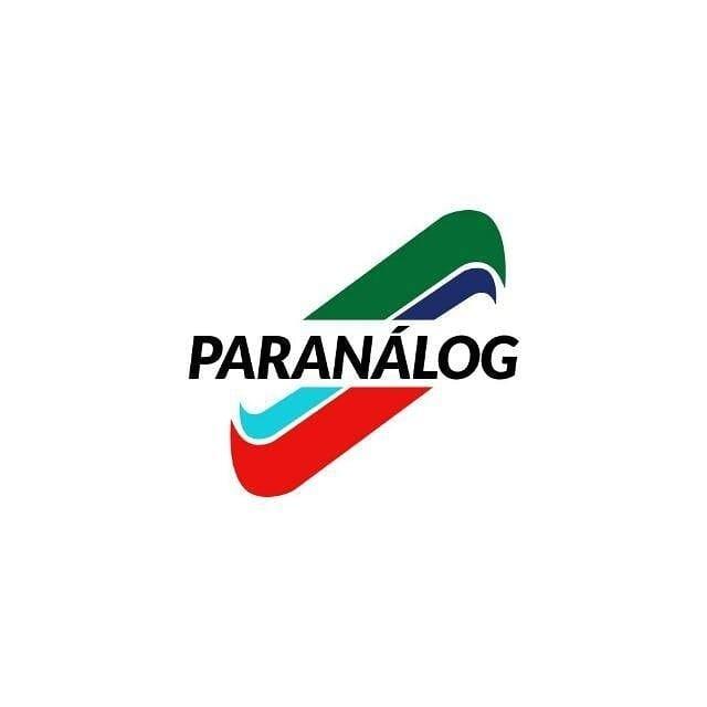 PARANALOG