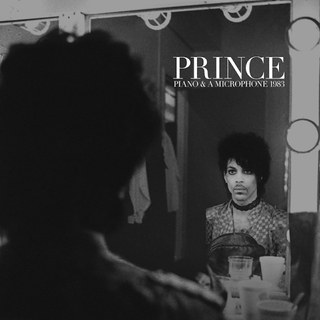 Prince-Piano-and-a-Microphone
