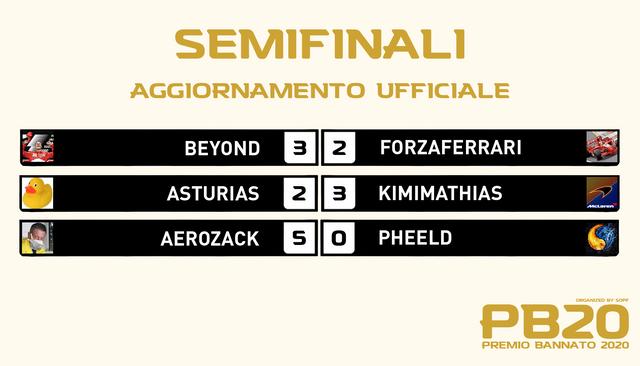 semifinali-agg01.png